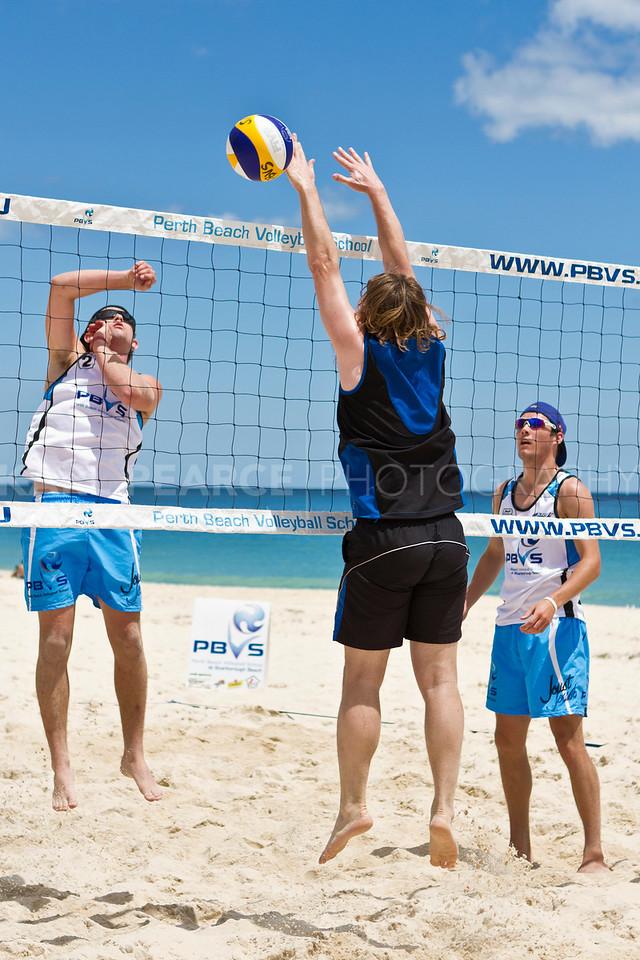 PBVS-Tournament1-0882