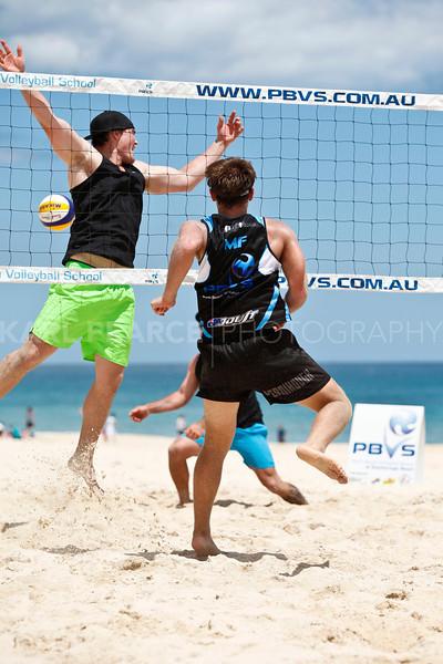 PBVS-Tournament1-0745