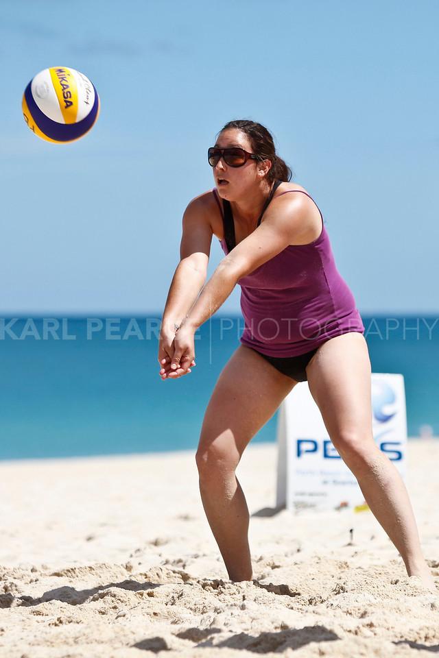 PBVS-Tournament1-0155