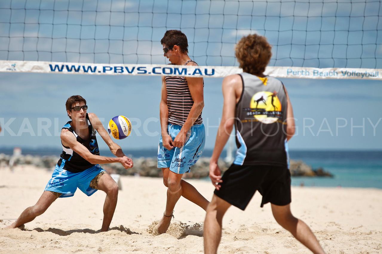 PBVS-Tournament1-0429