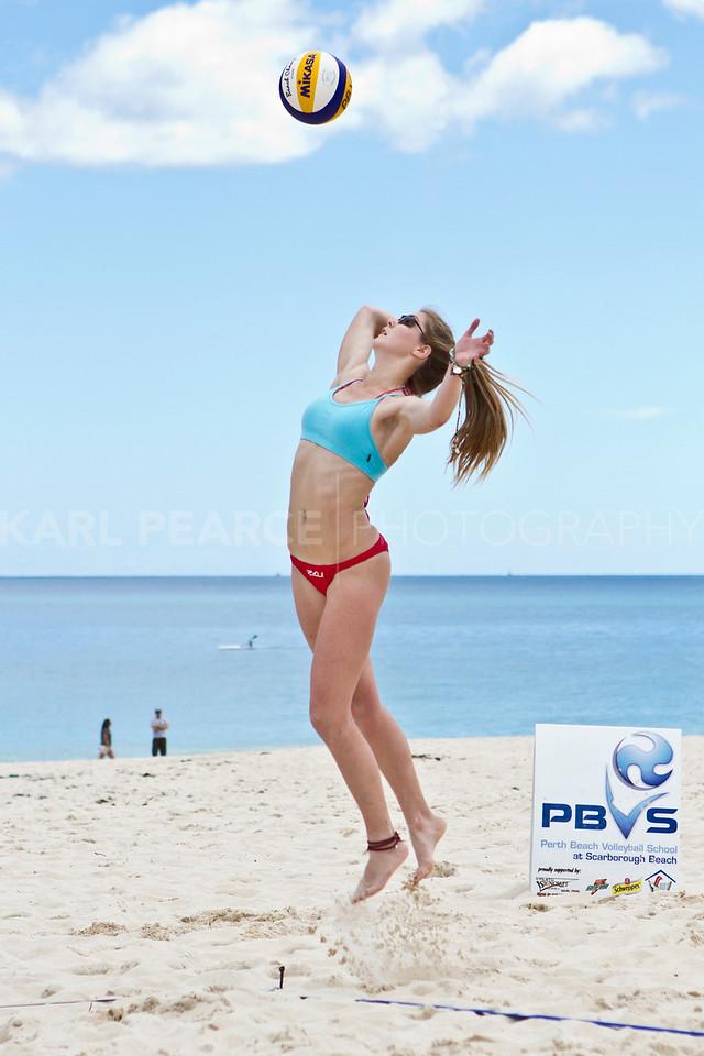PBVS-Tournament1-0632