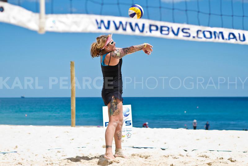 PBVS-Tournament1-0805