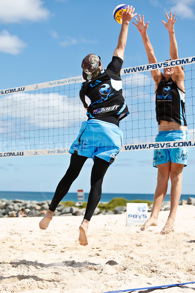 PBVS-Tournament1-0042