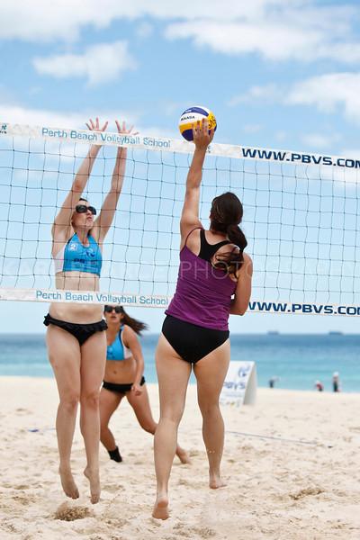 PBVS-Tournament1-0767