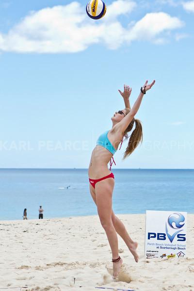 PBVS-Tournament1-0631
