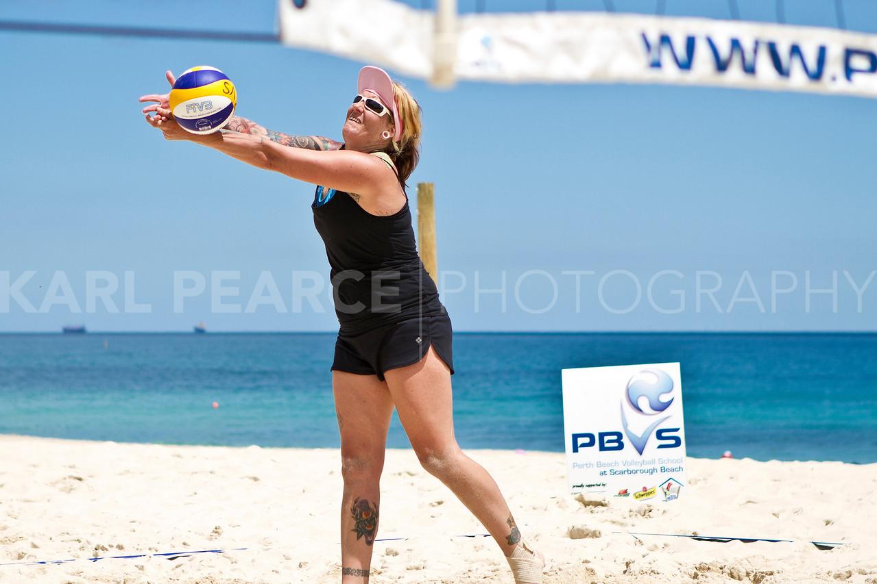 PBVS-Tournament1-0822
