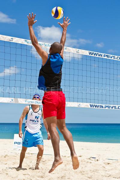PBVS-Tournament1-0869