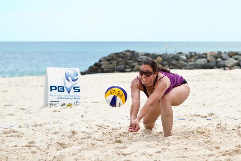 PBVS-Tournament1-0988
