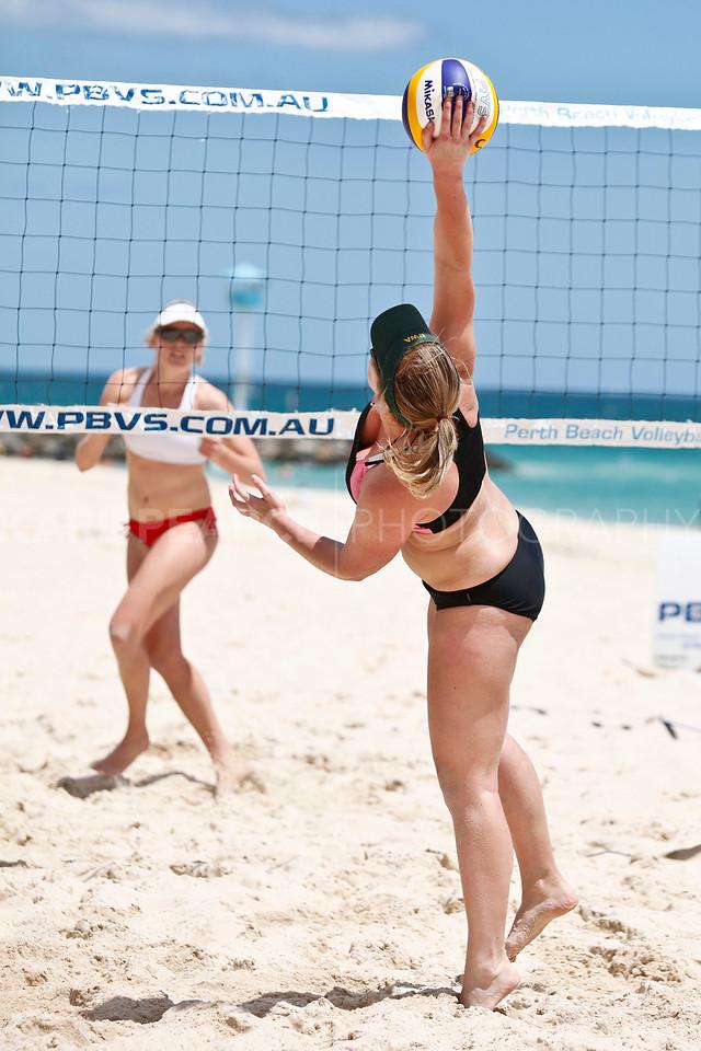 PBVS-Tournament1-1109