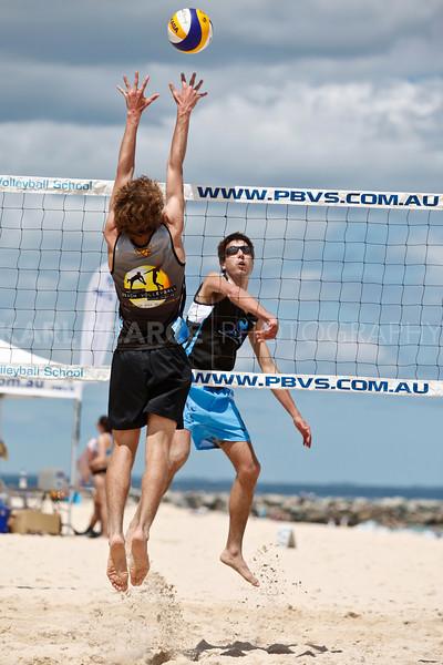 PBVS-Tournament1-0430