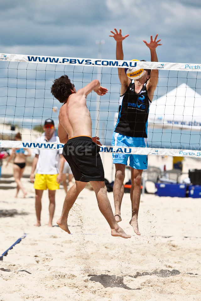 PBVS-Tournament1-0416