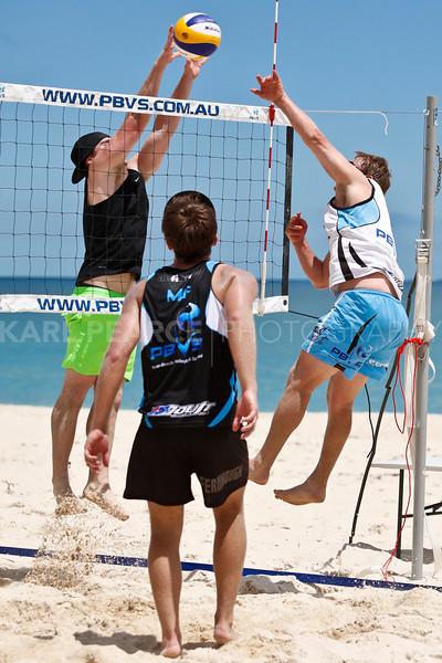 PBVS-Tournament1-0751