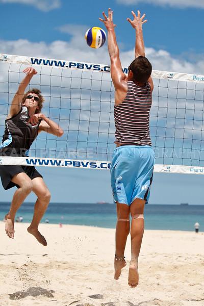 PBVS-Tournament1-0442