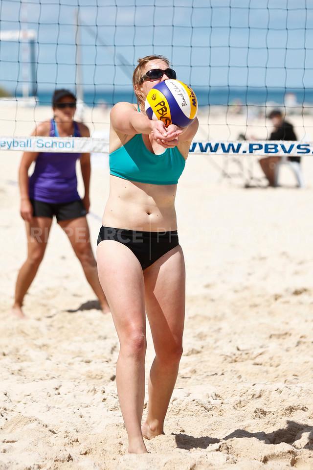 PBVS-Tournament1-0165