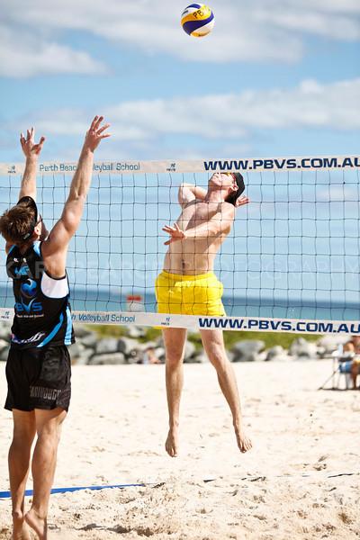 PBVS-Tournament1-0003