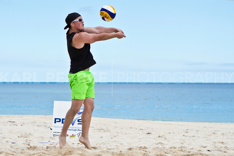 PBVS-Tournament1-0662
