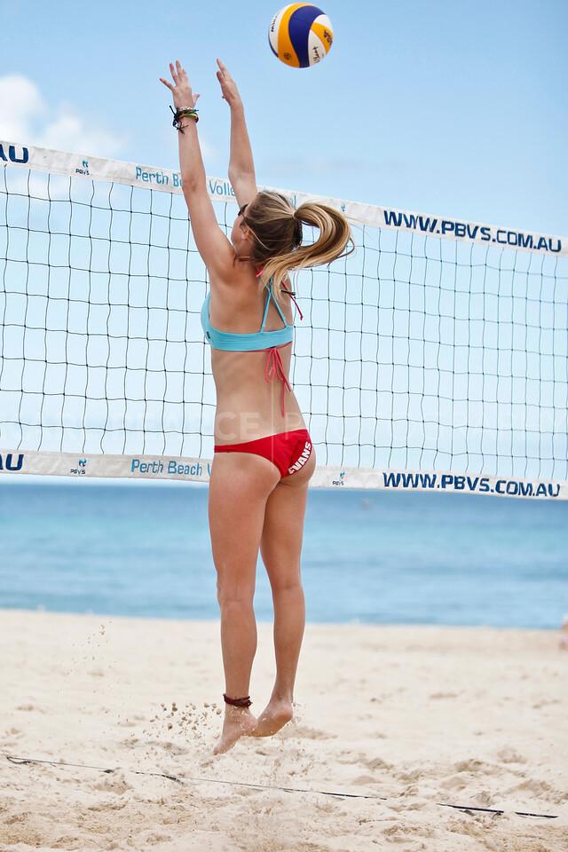 PBVS-Tournament1-0511