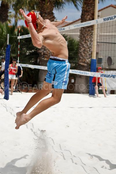PBVS-Tournament2-Finals-0933