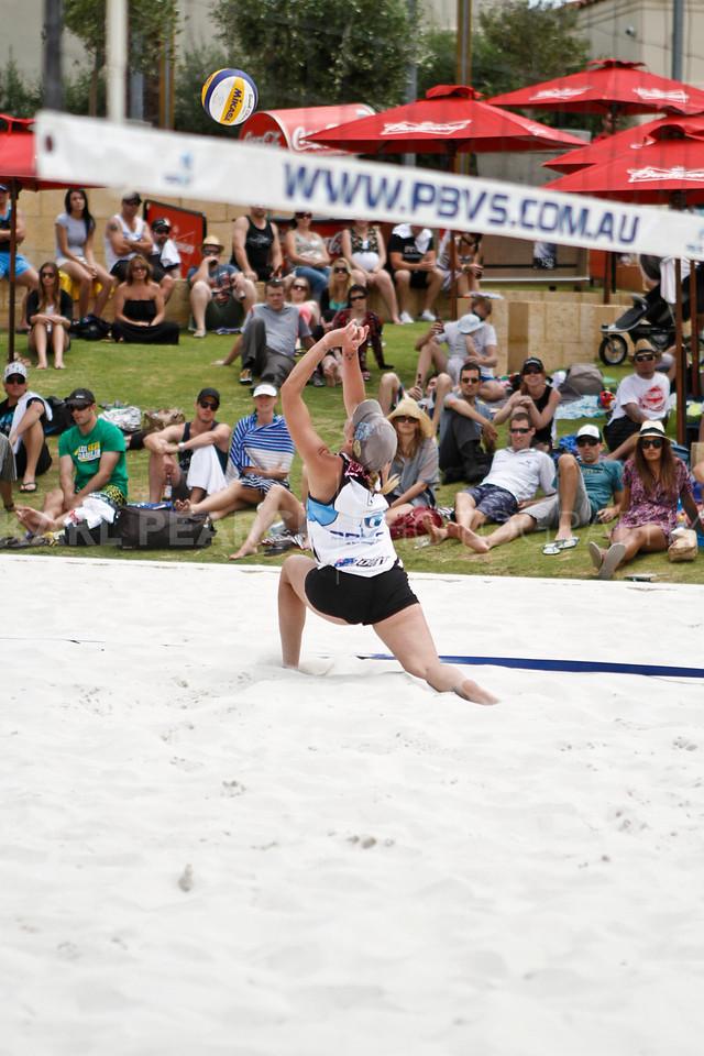 PBVS-Tournament2-Finals-2275