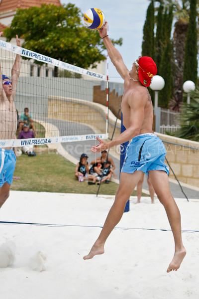 PBVS-Tournament2-Finals-0811
