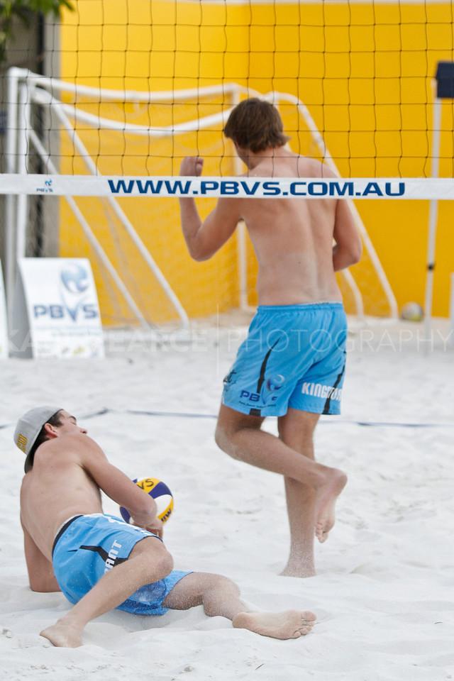 PBVS-Tournament2-Finals-4355