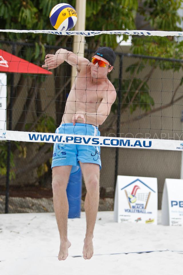 PBVS-Tournament2-Finals-2972