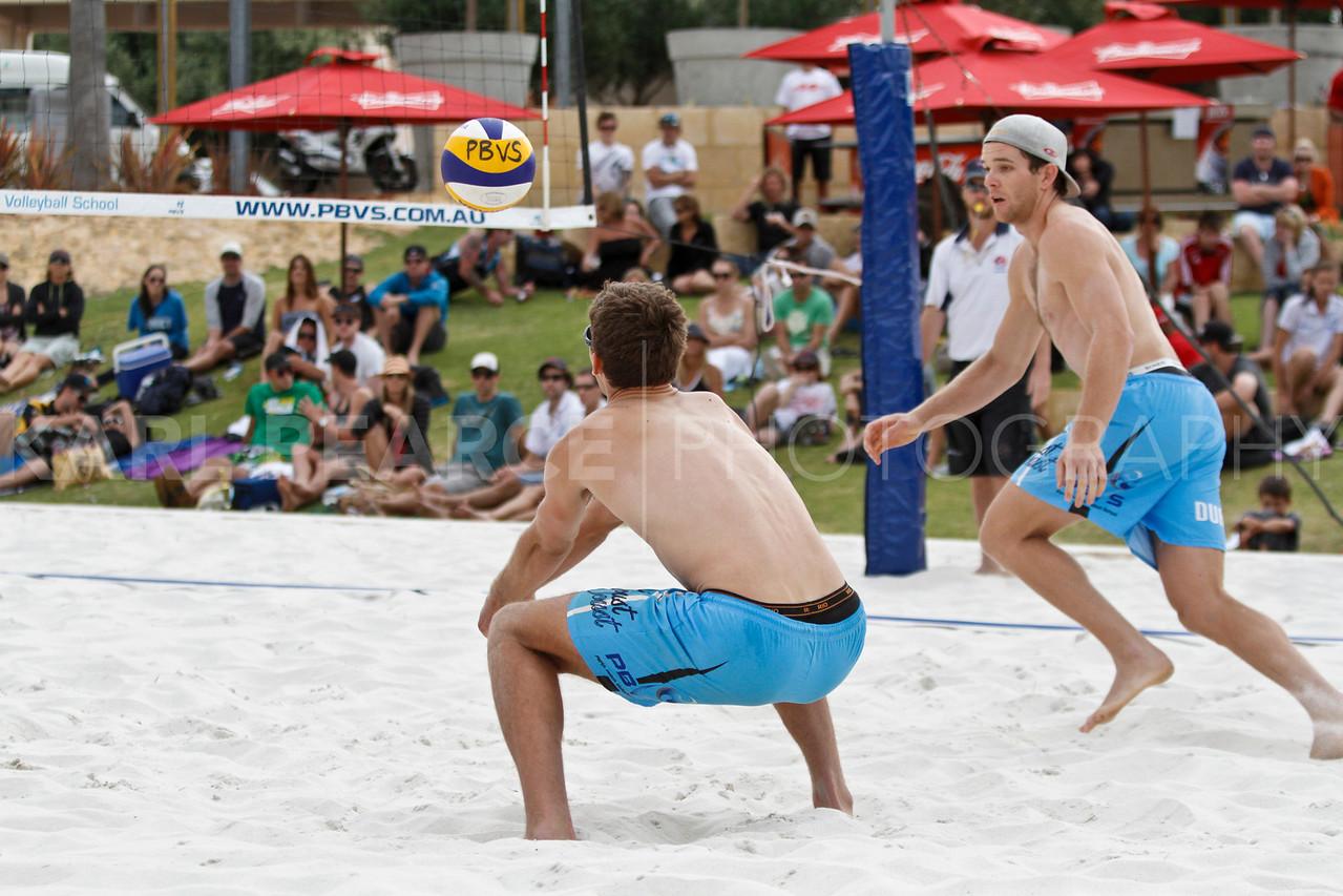PBVS-Tournament2-Finals-4622