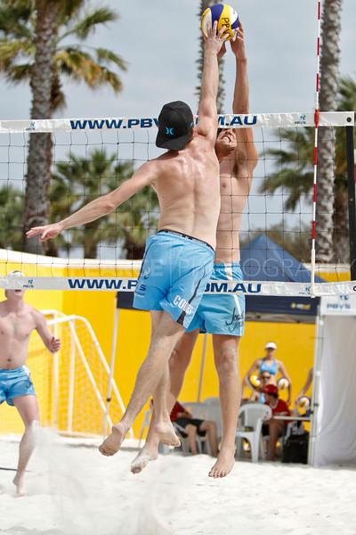 PBVS-Tournament2-Finals-3330