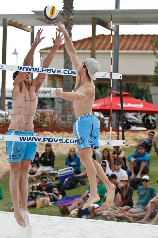 PBVS-Tournament2-Finals-4589