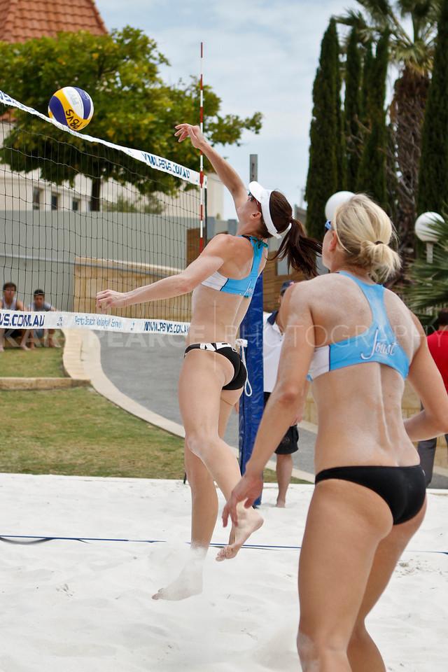 PBVS-Tournament2-Finals-1732