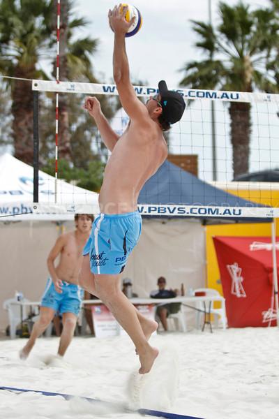 PBVS-Tournament2-Finals-3228