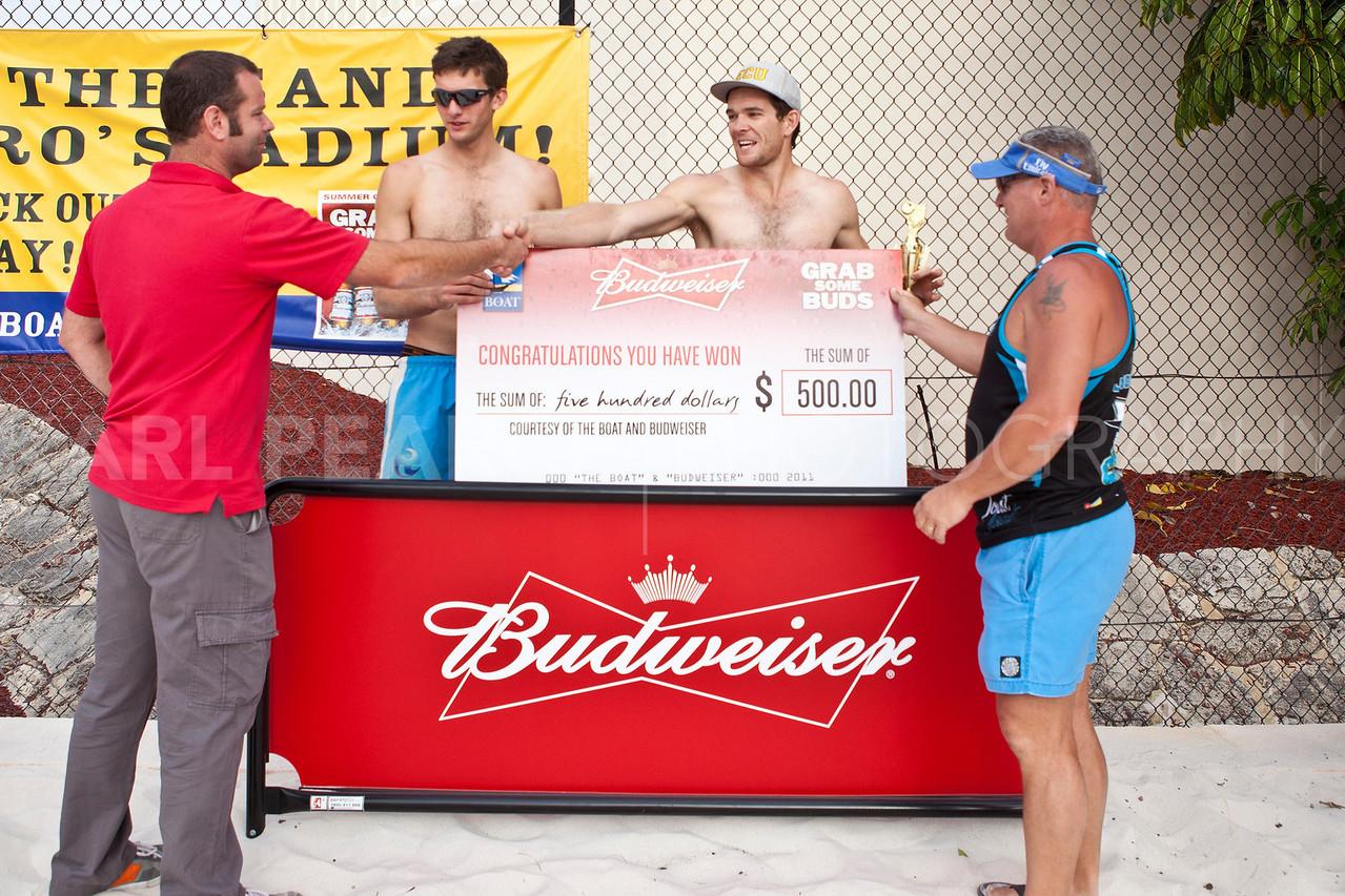 PBVS-Tournament2-Finals-4699