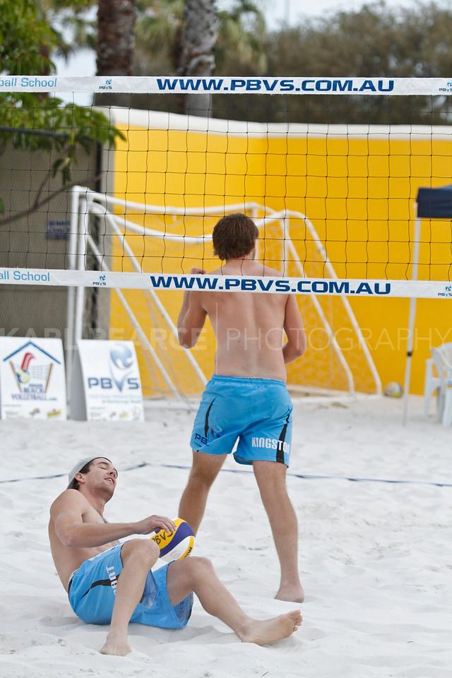 PBVS-Tournament2-Finals-4357