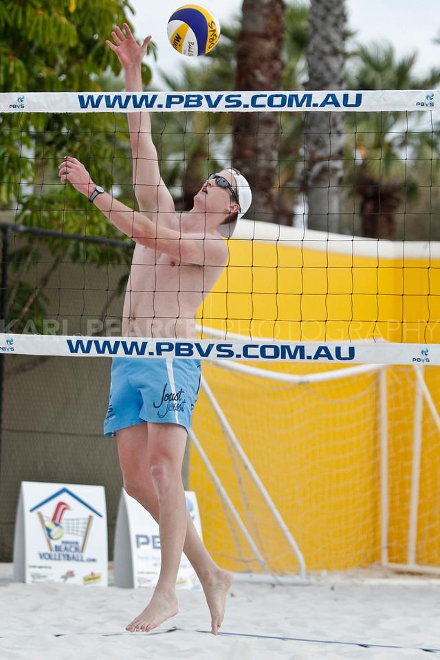 PBVS-Tournament2-Finals-4300