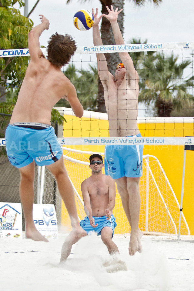 PBVS-Tournament2-Finals-2890