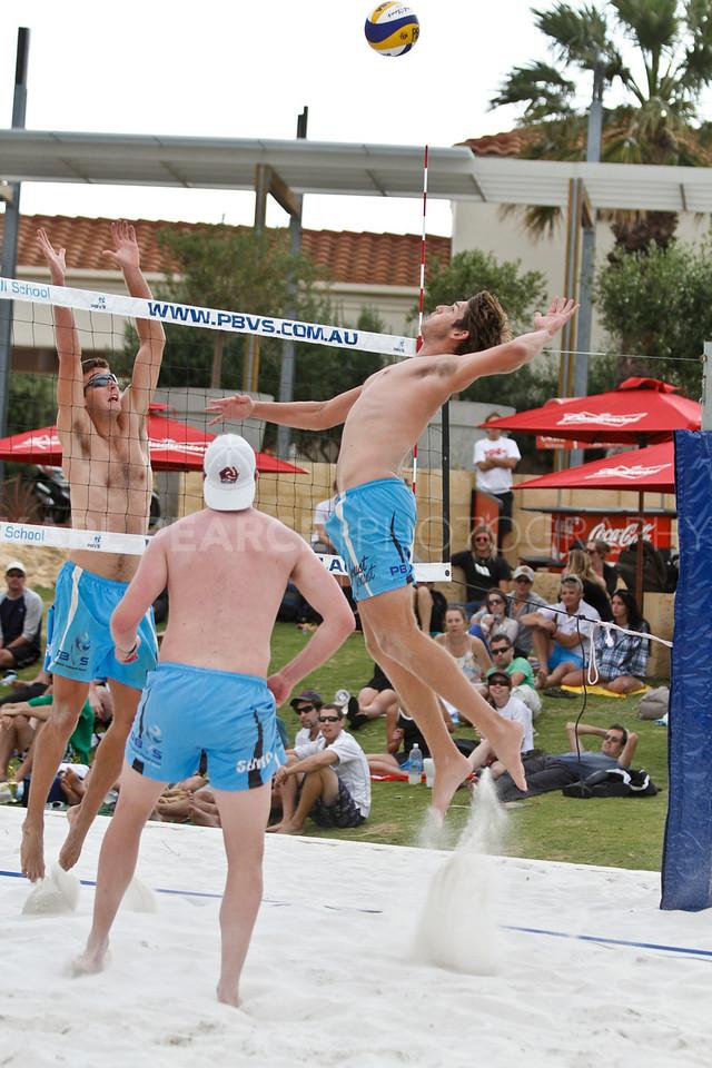 PBVS-Tournament2-Finals-4391