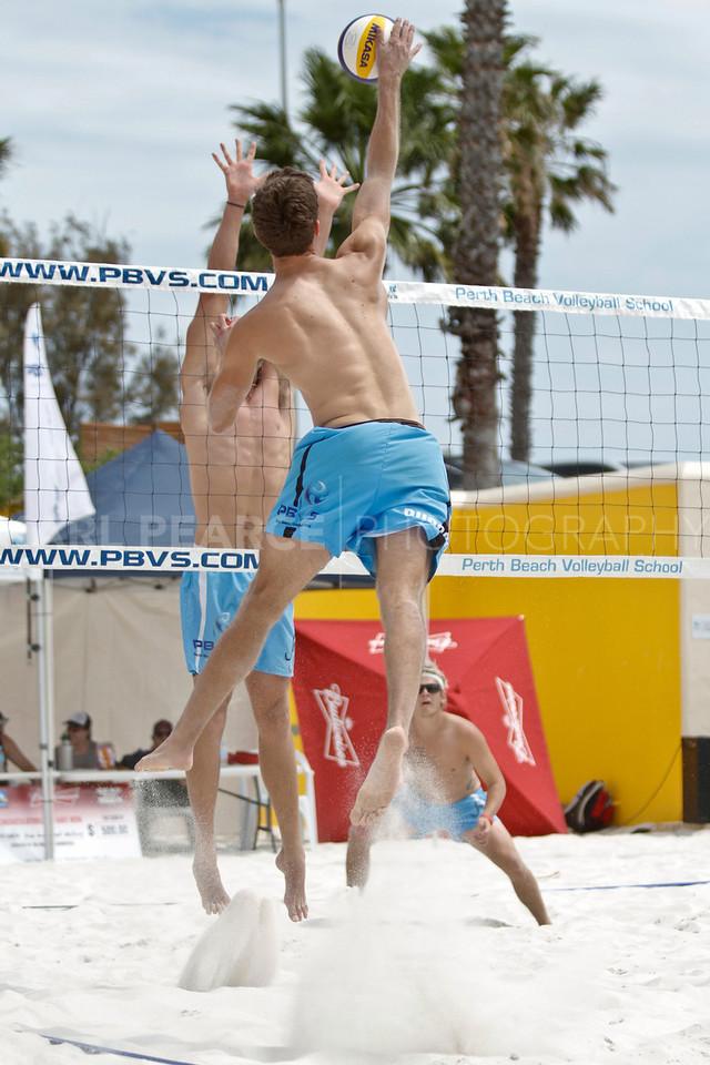 PBVS-Tournament2-Finals-2522