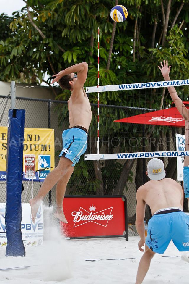 PBVS-Tournament2-Finals-4298