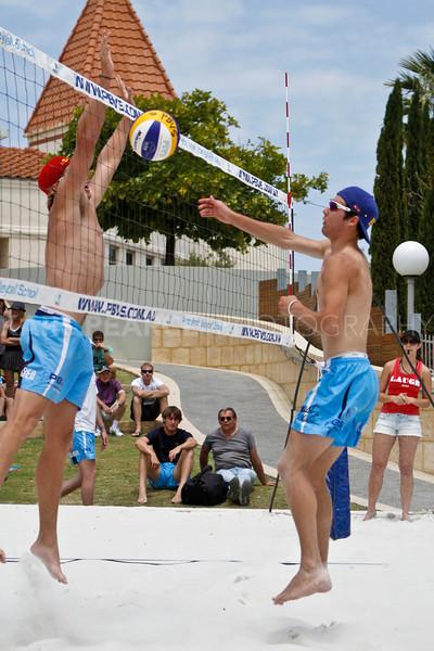 PBVS-Tournament2-Finals-0909