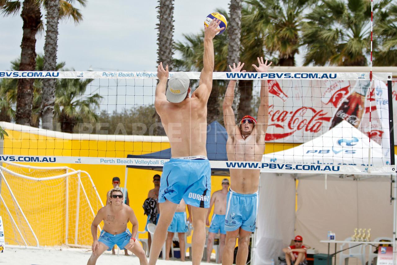 PBVS-Tournament2-Finals-2779