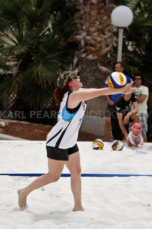 PBVS-Tournament2-Finals-2319