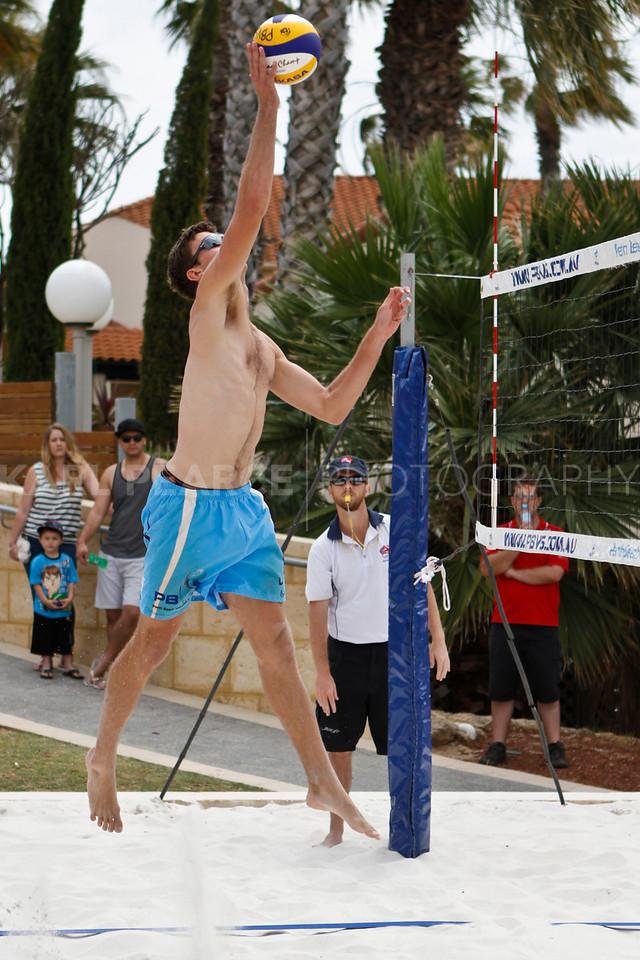 PBVS-Tournament2-Finals-2393