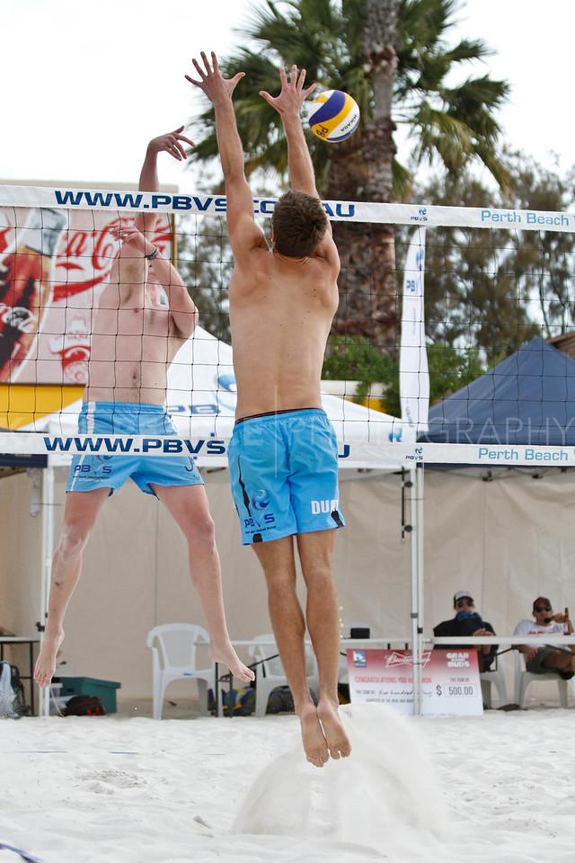 PBVS-Tournament2-Finals-4478