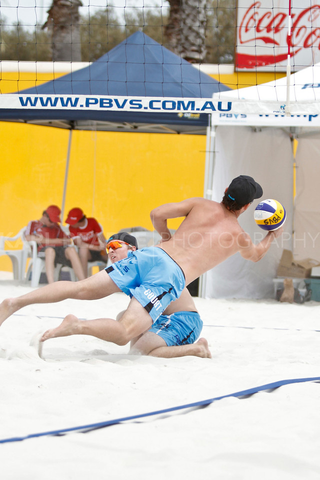 PBVS-Tournament2-Finals-2884