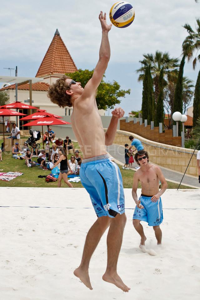 PBVS-Tournament2-Finals-1488