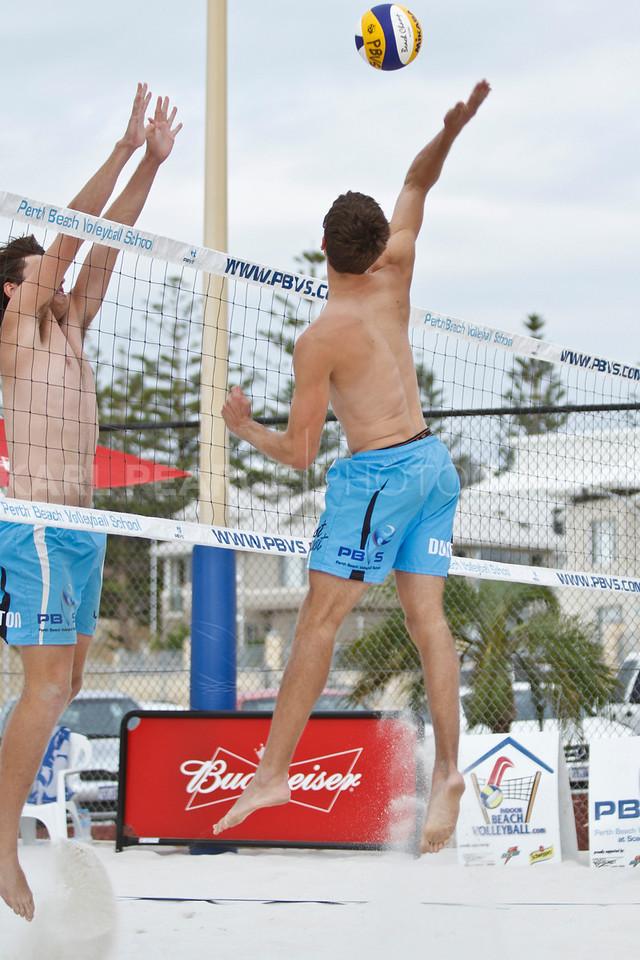 PBVS-Tournament2-Finals-4087