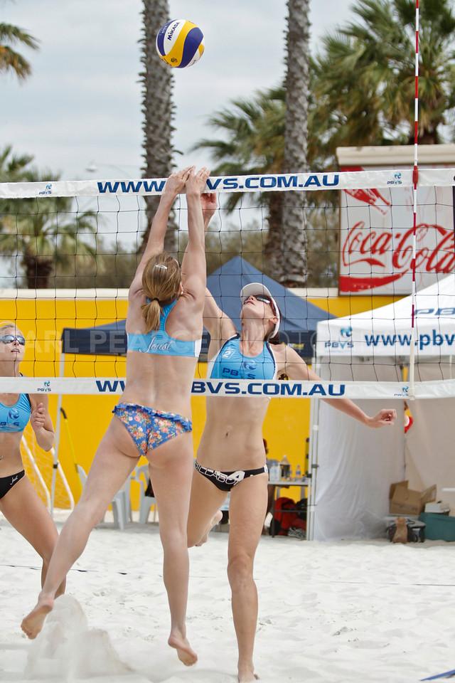 PBVS-Tournament2-Finals-3773