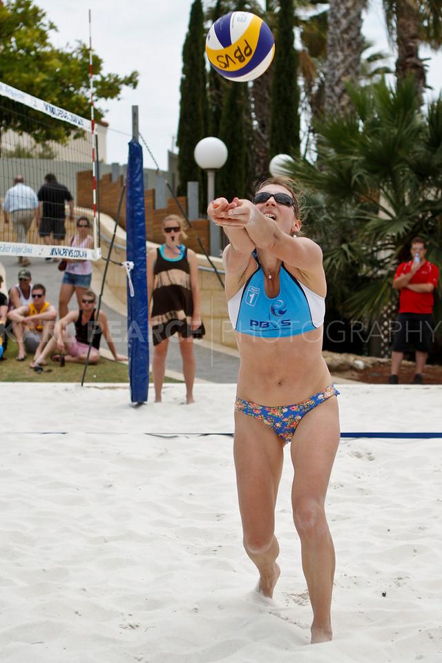 PBVS-Tournament2-Finals-2338