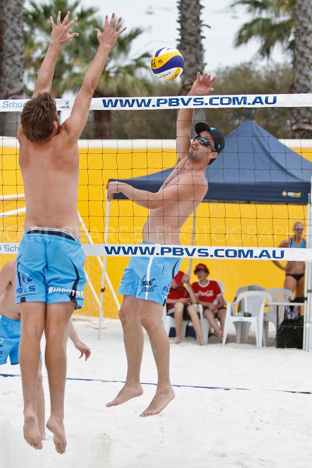 PBVS-Tournament2-Finals-2980