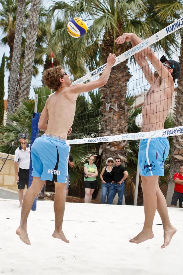 PBVS-Tournament2-Finals-1205